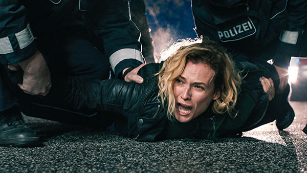 INtheFADE-Photo1-actressDianeKruger1