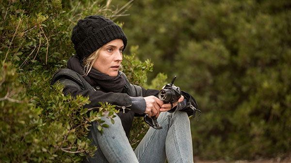 INtheFADE-Photo2-actressDianeKruger
